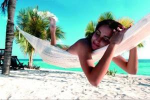 Курорты Мексики ждут того, кто расскажет о них миру за 120000$