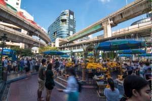 нужна ли виза на тайвань